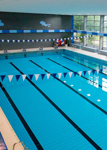 Die TSV Anderten Betriebsführungsgesellschaft mbH vermietet verschiedene Sportstätten an Privatpersonen, Vereine und Unternehmen.